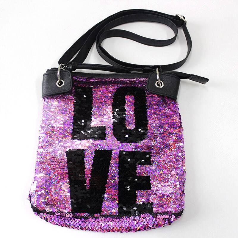 wallet wholesale, belt wholesale,Yiwu bag wholesale,Yiwu