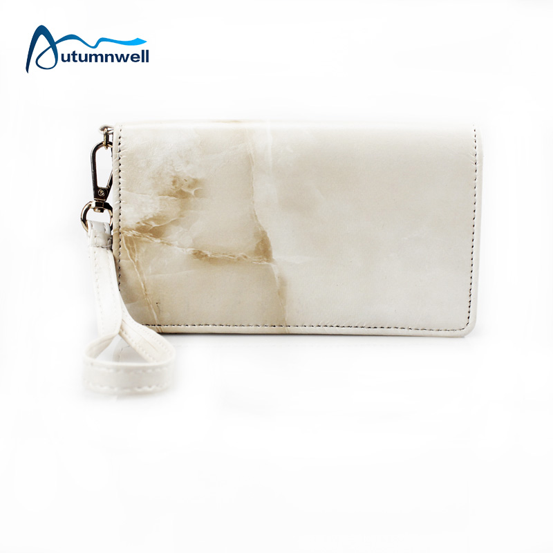 96e659f53d7a Style no:Phone Wallet WP017-1. Description: Material PU Color Design as  picture Customized accepted
